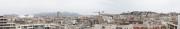 05-Panorama Vue