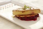 31-Foie Gras